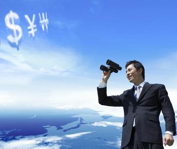 吉林、黑龙江、辽宁ballbet网页版ballbet平台下载领导者!
