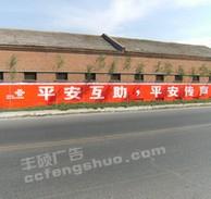 中国联通ballbet网页版ballbet平台下载
